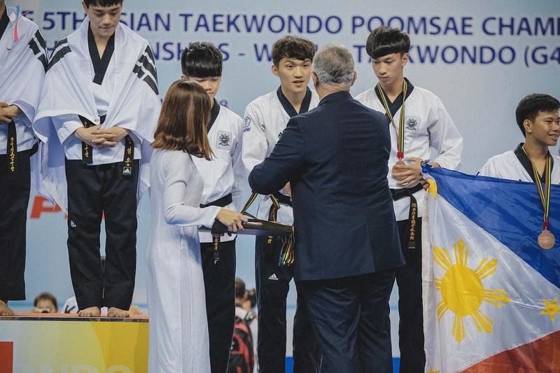 Asian Championship Poomsae Day 2 20180525 0663.jpg