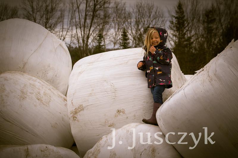 Jusczyk2020-8063.jpg