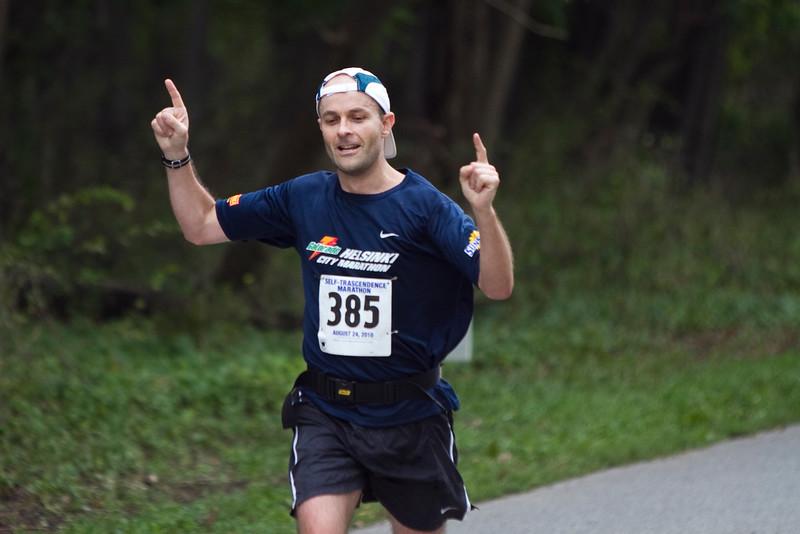 marathon10 - 635.jpg