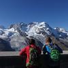 Zermatt Swiitzerland 8-2015 143