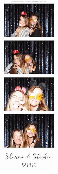 LOS GATOS DJ - Sharon & Stephen's Photo Booth Photos (photo strips) (22 of 51).jpg