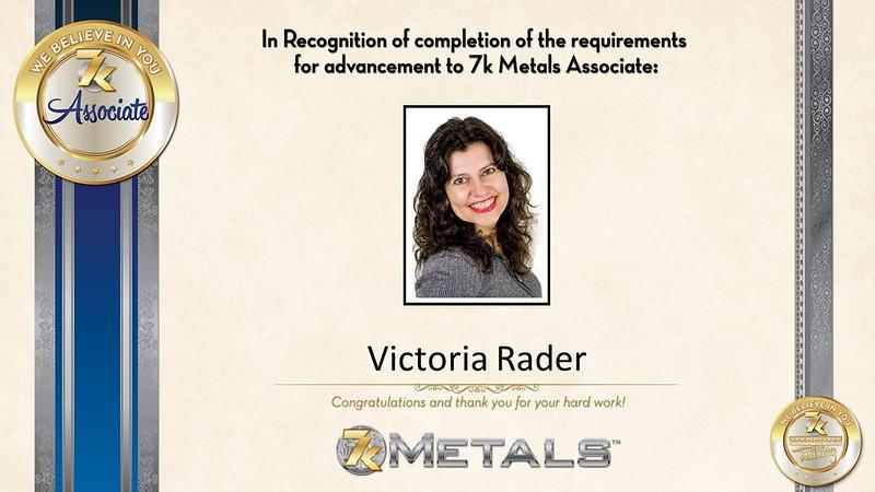 Victoria Rader.jpg