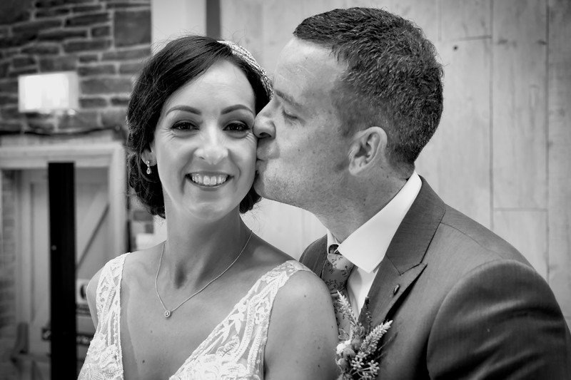 Michelle and Neil - 257.jpg