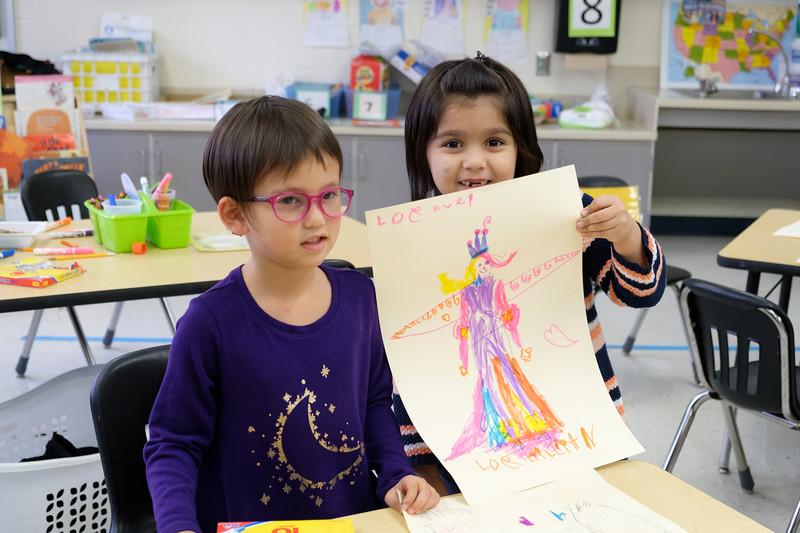 20181127 140 Kindergarten Grace Art.jpg