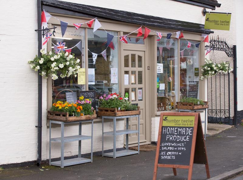 Spaldwick Jubilee Celebrations_7335383530_o.jpg