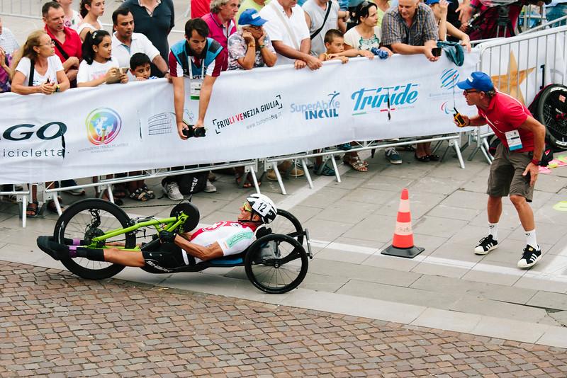 ParaCyclingWM_Maniago_Sonntag-33.jpg