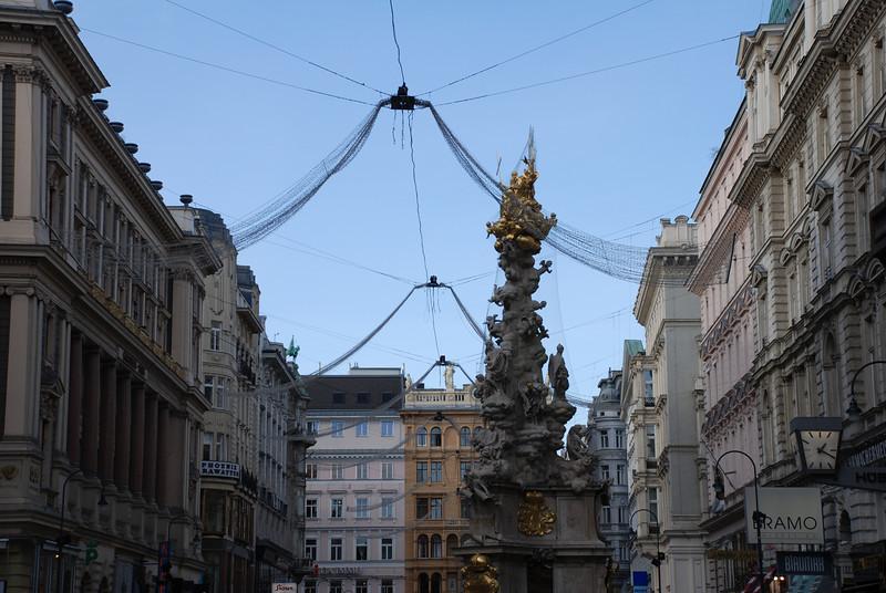 Vienna_169.JPG