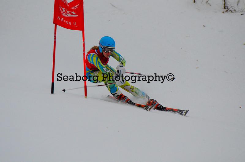 GS 1st race U16 Girls & Older 1st run-9519.jpg
