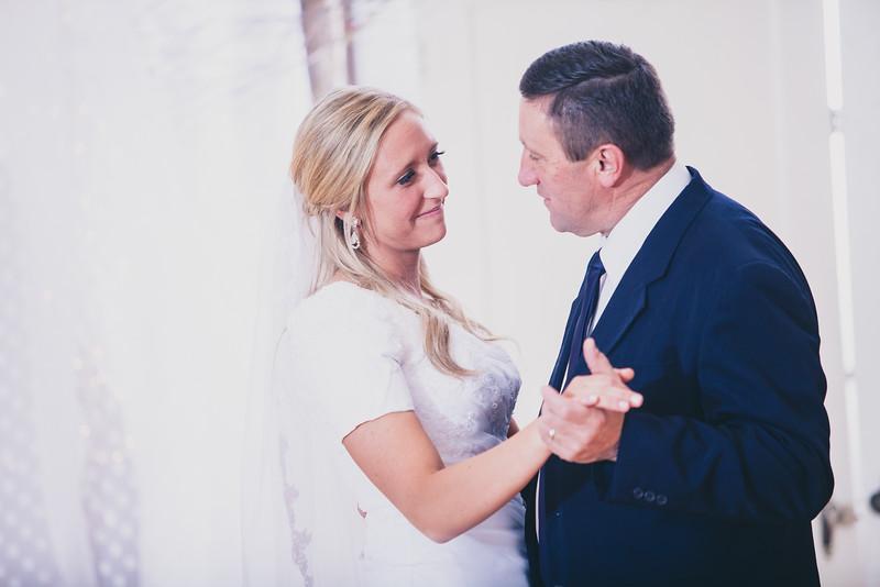 Tyler Shearer Photography Brad and Alysha Wedding Rexburg Photographer-2321.jpg