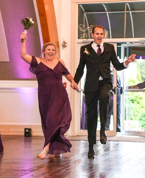 100519 Becca Dayne Wedding- Long Lens-8374.jpg
