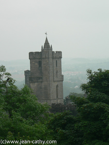 Scotland 2005 -  (14 of 45)