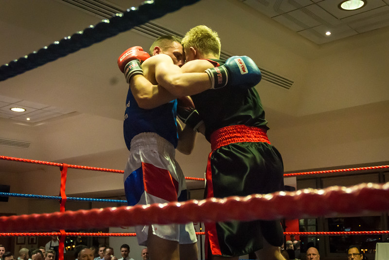 -Boxing Event March 5 2016Boxing Event March 5 2016-22321232.jpg