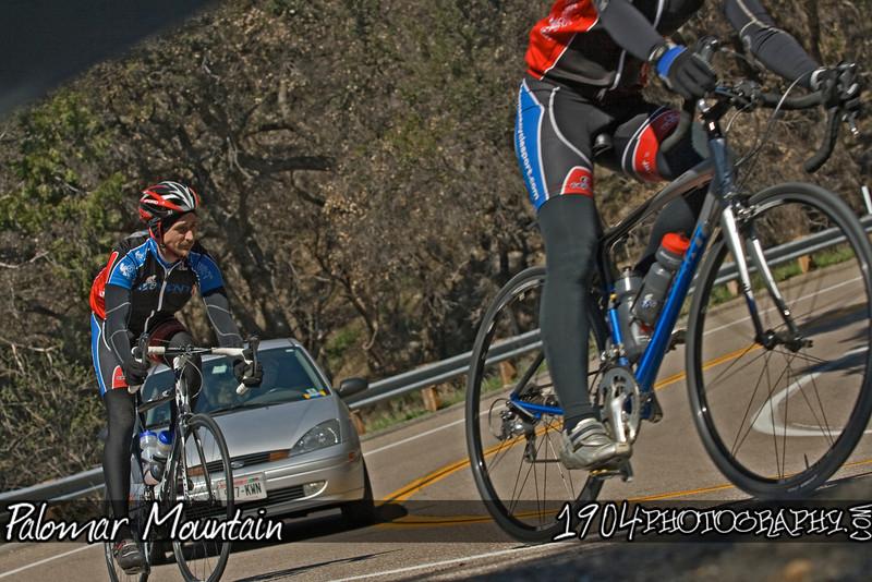 20090308 Palomar Mountain 093.jpg
