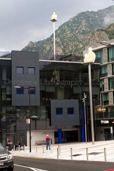 Andorra 8637.jpg