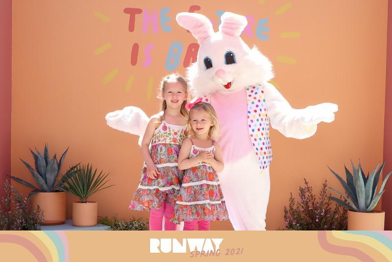 Easter-86.jpg