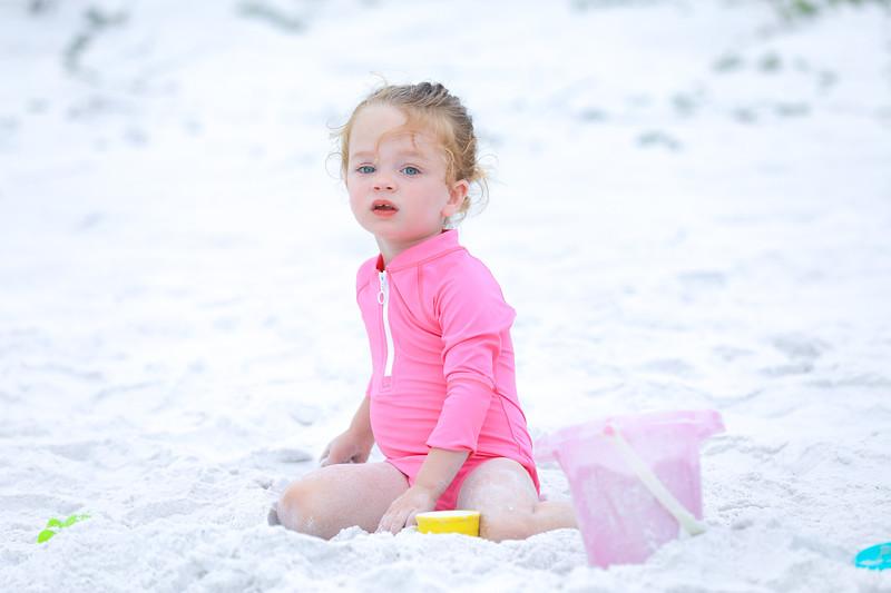 Harper at the beach-53.jpg