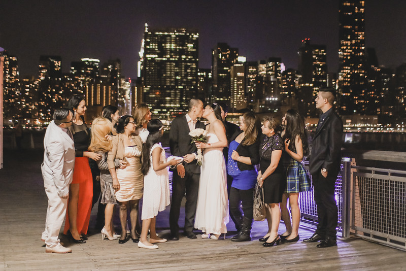Dinora & Jung - Gantry Plaza Wedding Queens-14.jpg