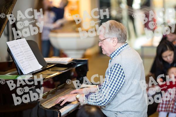 Bach to Baby 2018_HelenCooper_Putney-2018-03-22-18.jpg