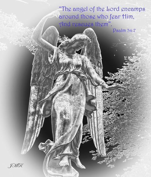 angel over my shoulder  1 -2.jpg