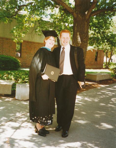 Samantha & Stephen Sullivan (5-14-2000).jpg