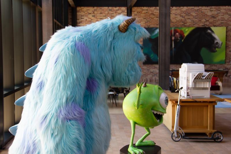 Pixar-18.jpg