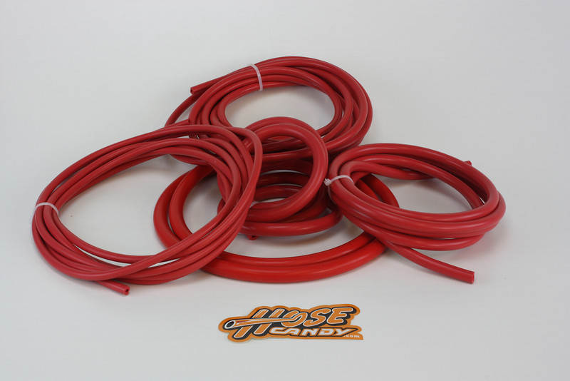 HC Red Stage 2 silicone hose kit  IMG_0437.JPG