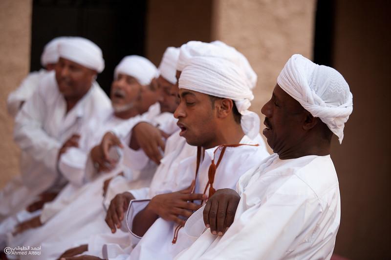 Traditional Handicrafts (30)- Oman.jpg