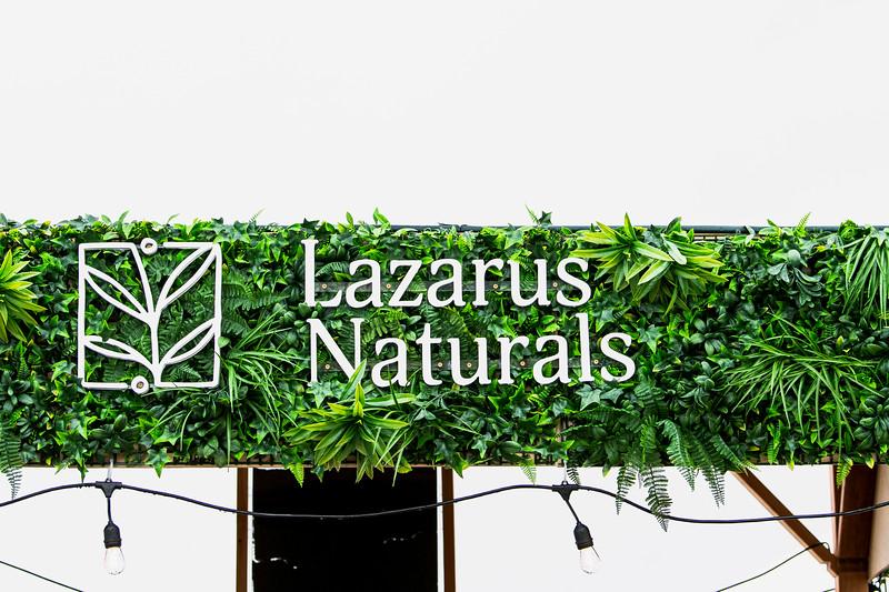 2019-0824 Lazarus Tent - GMD1022.jpg