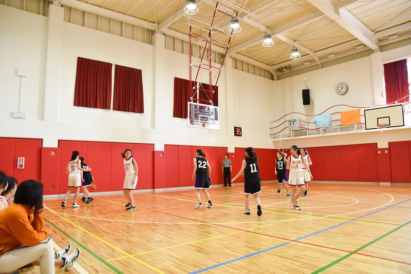 Sams_camera_JV_Basketball_wjaa-0094.jpg
