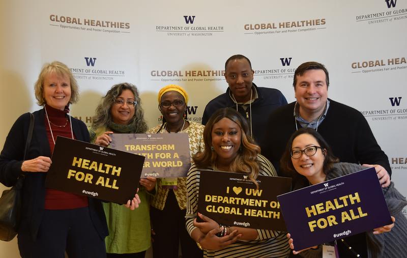 2020 global healthies 28.png