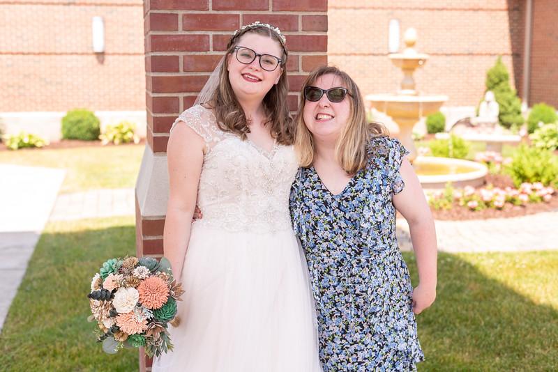Marfin Wedding-131.jpg