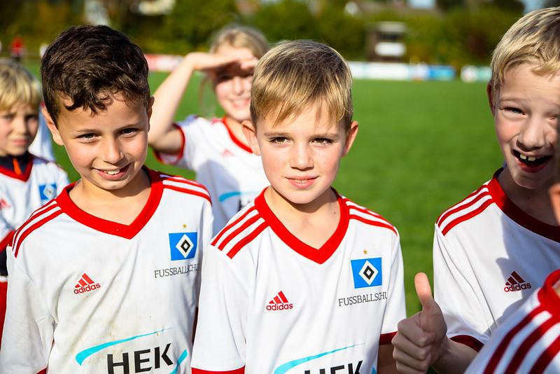 Feriencamp Lütjensee 15.10.19 - c - (63).jpg