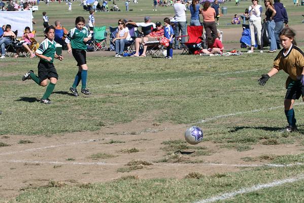 Soccer07Game06_0076.JPG