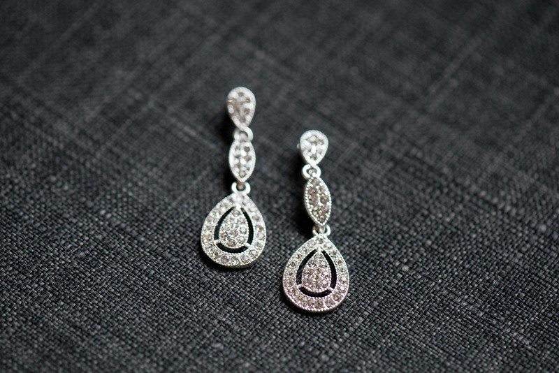 Bride-Earrings.jpg