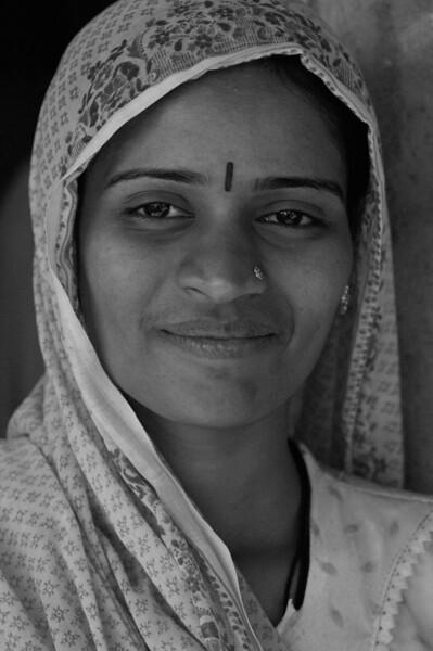 NE-INDIA-20041112A-186A-BW.jpg