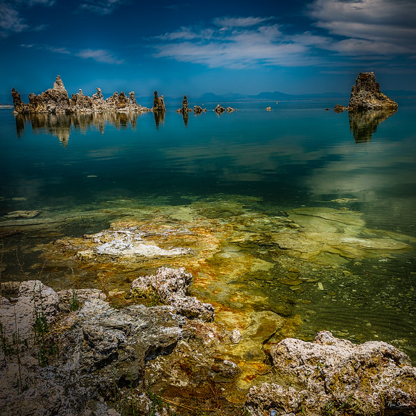 Mono Lake Shore IG.jpg