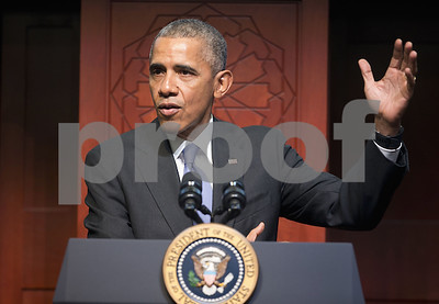 obama-visits-us-mosque-says-impression-of-muslims-distorted