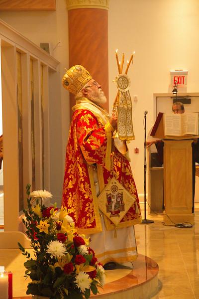 2013-06-23-Pentecost_256.jpg