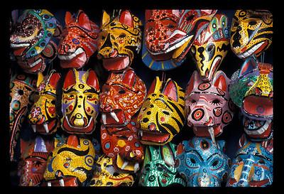 Guatemala 2004