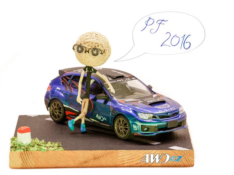 AWD-PF2016_big.jpg