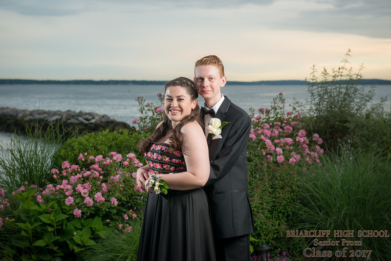 HJQphotography_2017 Briarcliff HS PROM-185.jpg