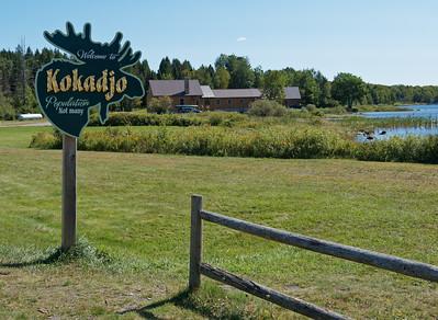 Moosehead Lake 2021