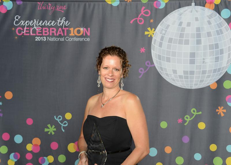 NC '13 Awards - A2 - II-159_15119.jpg