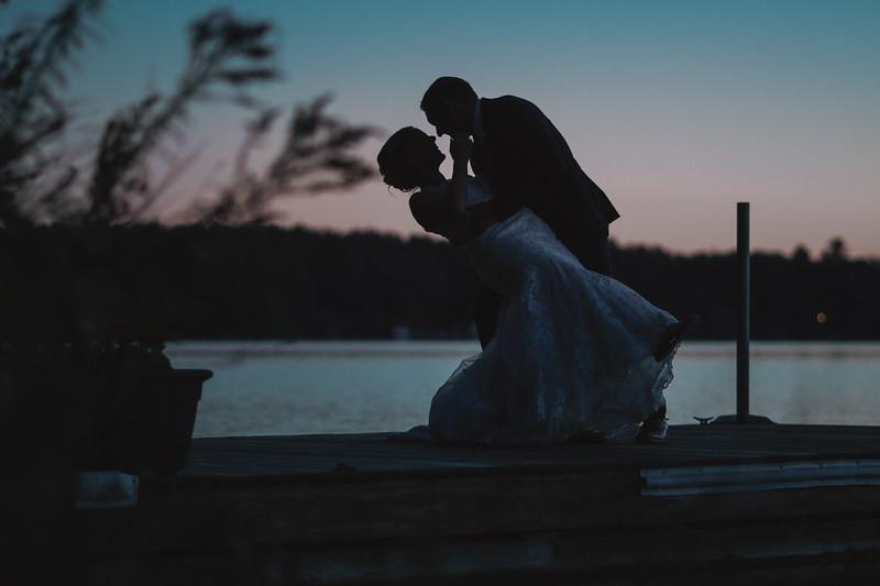 White Lake Lodges Rustic Adirondack Wedding 184.jpg