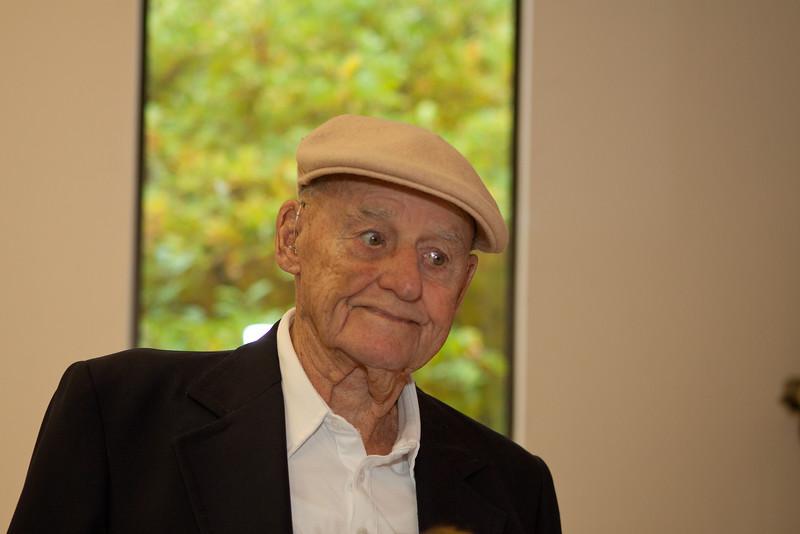 Grandpa-181.jpg