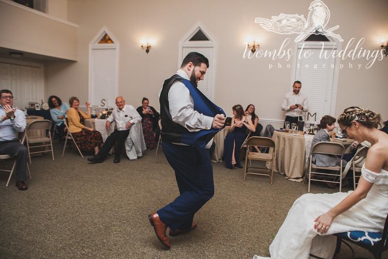 Central FL wedding photographer-4-31.jpg