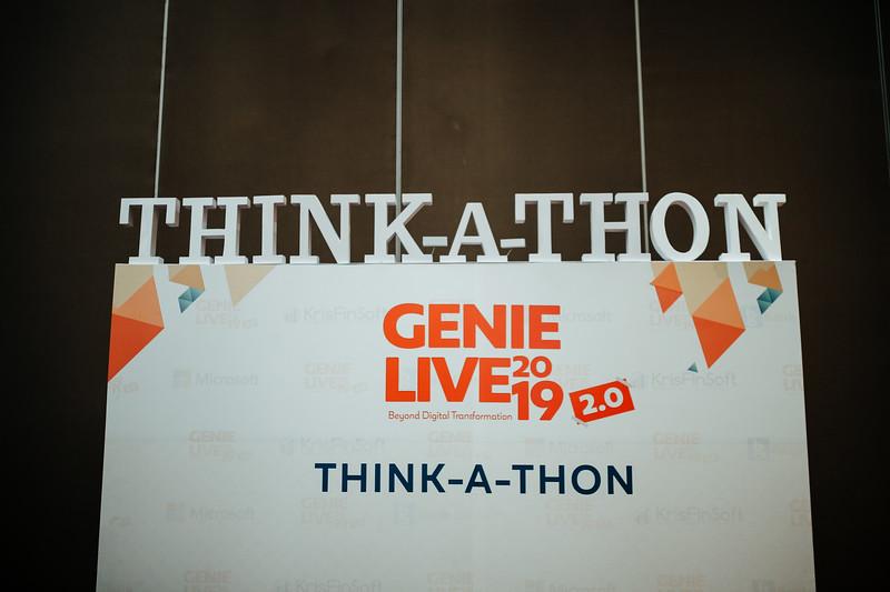 Genie Live 2019-27.jpg