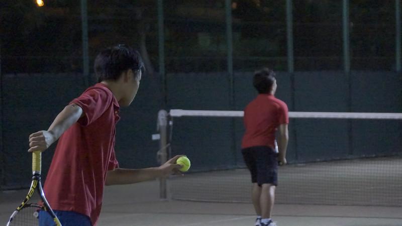 Tennis-Fall Athletics-DSC09530-2018-19.jpg