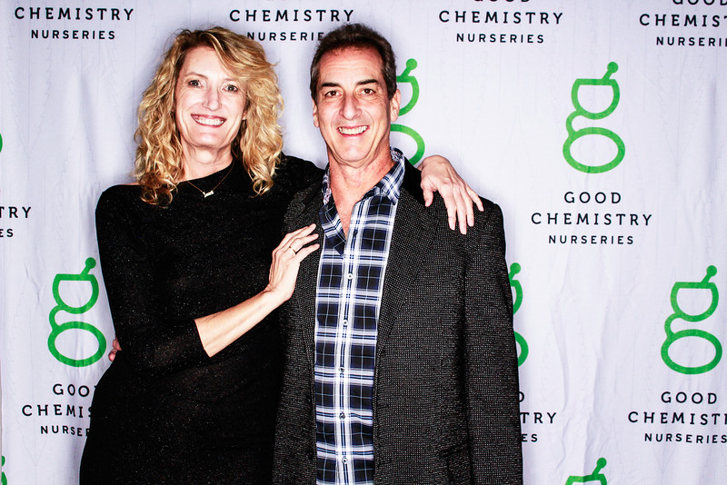 Good Chemistry Holiday Party 2019-Denver Photo Booth Rental-SocialLightPhoto.com-61.jpg