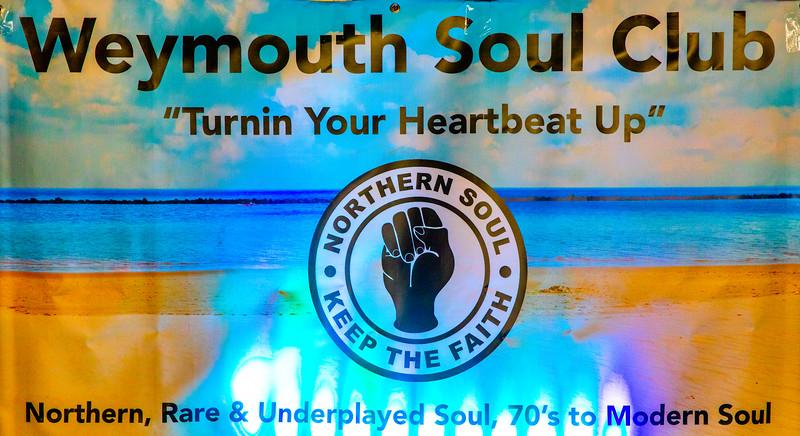 2nd Soul Weekender (17).jpg